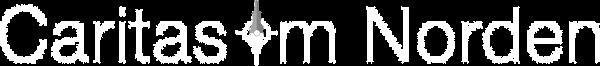 Logo Caritas im Norden