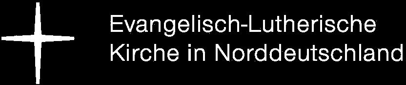 Logo Evangelisch-Lutherische Kirche in Norddeutschland
